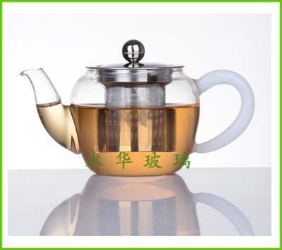 热博官网app—热博官网app茶壶H05